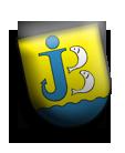 Jastarnia