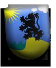Białogóra