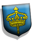 Koronowo