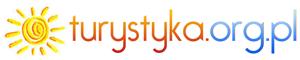 turystyka.org.pl