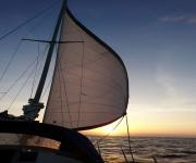 zdjęcie obiektu  DYDZIA Jacht Kwatera
