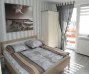 zdjęcie obiektu  Apartament  Pokoje Gościnne